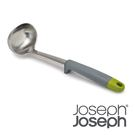 【Joseph Joseph】不鏽鋼湯杓(灰綠)