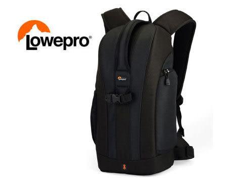 LOWEPRO 羅普 Flipside 200 火箭手 200 後背相機包 (24期0利率 免運 立福貿易公司貨)