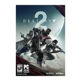 PC 天命2 Destiny 2《中文版》