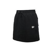 PUMA 女流行系列Downtown短裙(歐規 休閒 裙子  ≡排汗專家≡