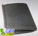 [COSCO代購] W1009616 Fixman 乾濕吸塵器替換海綿2入