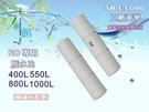 【水築館淨水】RO純水機-廢水比.淨水器...