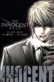 (二手書)THE INNOCENT無罪之罪