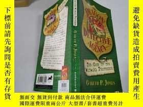 二手書博民逛書店the罕見case of the wayward professor:任性教授的案例Y200392 不祥 不祥