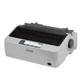 EPSON LQ-690C 點矩陣印表機(原廠保固‧內附原廠色帶)