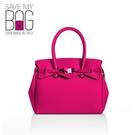 SAVE MY BAG MISS 手提包