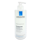 理膚寶水多容安舒敏溫和潔膚乳400ml 公司貨中文標PG美妝