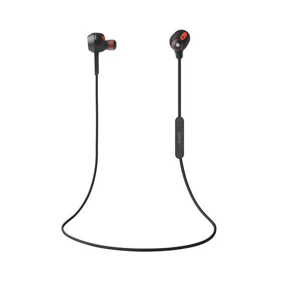 【台中平價鋪】 全新 JABRA ROX™ WIRELESS 捷波朗洛奇無線藍牙耳機 黑色 先創公司貨