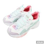 SKECHERS 女 DLITES 3.0 休閒鞋 - 149105WMNT