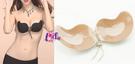 ★草魚妹★H275隱形胸罩太犯規爆乳神器內衣胸墊拉繩內衣New bra,售價199元