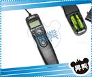 黑熊館 CBINC 液晶定時 電子快門線 RS-60E3 Canon 70D、60D、700D、650D、600D