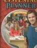 二手書R2YB《LISTENING PLANNER 1 附Workbook+1C