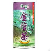 桂淳 優良獎金萱茶 300公克 X 2入