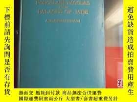 二手書博民逛書店【罕見、包 、1-3天收到】Porcelain Pagodas