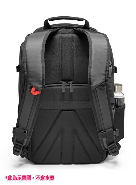 附雨罩 MANFROTTO MB MA-BP-BFR Befree 相機後背包 公司貨 相機包 15吋筆電 攝影包 可綁腳架