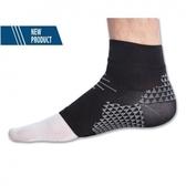 PRO-TEC PF 功能型足踝部護具(適用左右腳(美國專業設計台灣大廠生產)
