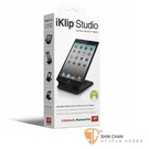 iKlip Studio for iPad mini 7吋平板通用型立座(適用於iPad mini)