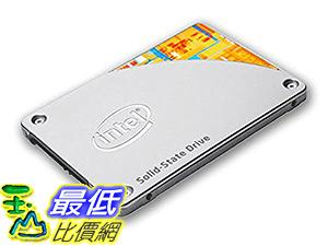 [106美國直購] Intel 1st Generation Compute Stick with Intel Atom Processor and Linux (BOXSTCK1A8LFC)