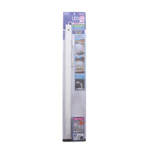 ELPA 揮手感應可調光層板燈60cm (白光)_主機