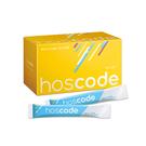 【老行家】hoscode益生菌30入(原味)