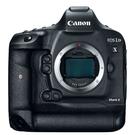Canon EOS 1D X MARK ...