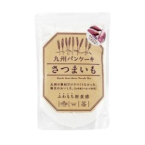 日本九州Pancake薩摩芋 地瓜 鬆餅粉 200g