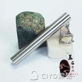 強光手電筒照玉石 珠寶賭石鑒定熒光劑檢測專用照明       ciyo黛雅
