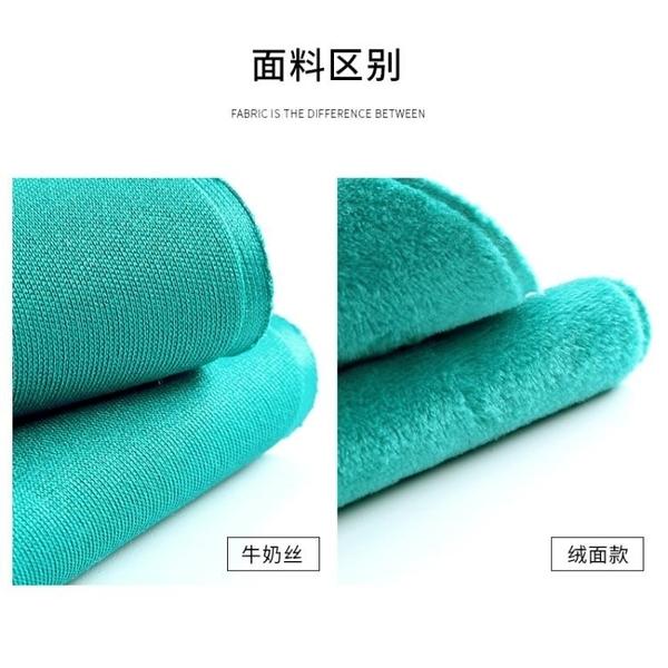 按壓自動充氣枕頭便攜頸椎成人飛機頸枕護脖子旅行護頸U型枕靠枕『櫻花小屋』