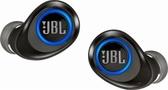 公司貨『 JBL Free X 黑色 』真無線藍牙耳機/藍芽4.2/充電盒提供20小時使用時間