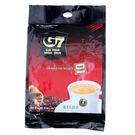 G7越南三合一咖啡16g*50入【愛買】...