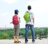 可折疊皮膚背包學生雙肩包超輕運動包騎行背包男女日用皮膚包igo    琉璃美衣