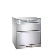 (全省安裝)喜特麗60公分臭氧型LED面板嵌入式烘碗機JT-3162Q