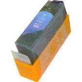 ※eBuy購物網※ CANON相容墨水匣 BCI-5PBK 灰色 適用機型 8200/850/860