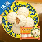 義美鮮肉包85g*6粒【愛買冷凍】...