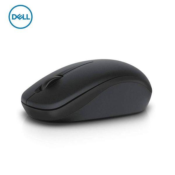 DELL/戴爾筆記本無線滑鼠WM126筆記本電腦光電小滑鼠家用辦公