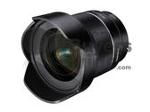 【震博攝影】SAMYANG FE 14mm F2.8 超廣角鏡頭 (分期0利率)送拭鏡筆