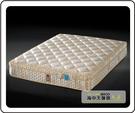 {{ 海中天休閒傢俱廣場 }} B-99 摩登時尚 床墊系列 F3-A07 5尺三線奈米芬多精獨立筒床墊