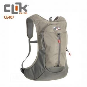 美國【CLIK ELITE】CE407 輕便雙肩包Adrenalin Harness