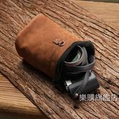 百貨週年慶-Mr.Stone新色相機收納包皮套內膽包相機包保護套皮質包wy