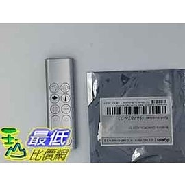 [美國版可用, 日本版請拍序號給我] 戴森 967826-03 遙控器 適用Dyson Pure Hot + Cool Link 風扇 (HP01)_d23
