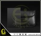 ES數位 NISI 方形 SQUARE GND 0.9 100X150 漸層灰 環保 光學玻璃 厚度2mm 防水 防油污 減光鏡