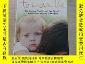 二手書博民逛書店SOMEONE罕見TO LOVE USY179803 見圖 見圖 出版2010