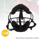 棒壘球護具.捕手防護面具(小型)棒球棒.安全帽頭盔壘球類運動.運動健身器材.推薦哪裡買專賣店