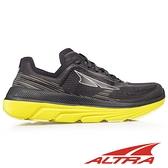 【ALTRA】Duo 1.5 男 輕量運動鞋『黑』LM1938F 越野鞋.健行鞋.多功能鞋.戶外.露營