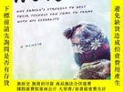 二手書博民逛書店Oddly罕見Normal: One Family s Struggle To Help Their Teenag