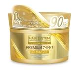 HAIR SYSTEM 極致7合1修護髮膜180ml