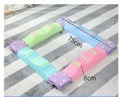 【雙十二】秒殺幼兒園家用前庭感統訓練器材兒童平衡步道觸覺板平衡木獨木橋玩具 igo gogo購