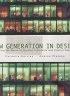 二手書R2YB《NEW GENERATION IN DESIGN》2004-Do