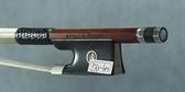 進口小提琴弓 Paul A.Rota  美國波爾 PAV600