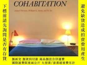 二手書博民逛書店Marriage罕見And CohabitationY307751 Arland Thornton; Will